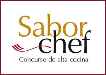 Sabor Chef UFE Pérou