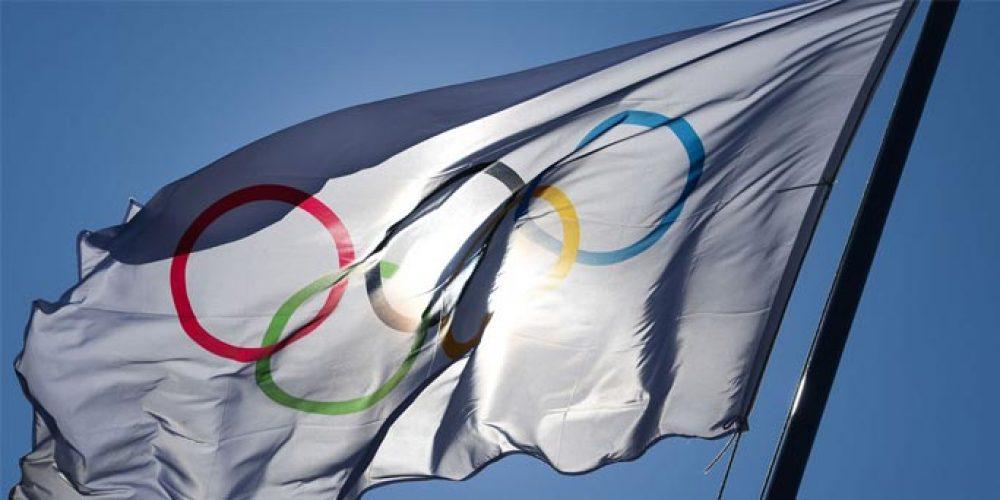 JO 2018 : la France combat le froid… et le dopage