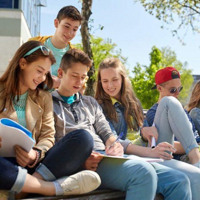Rappel : bourse scolaire 2019 pour les enfants inscrits au Lycée