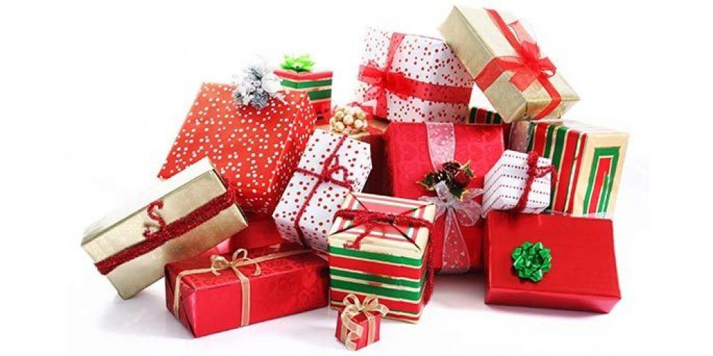 Quel cadeau de Noël offrir à mes proches ou mes amis ?
