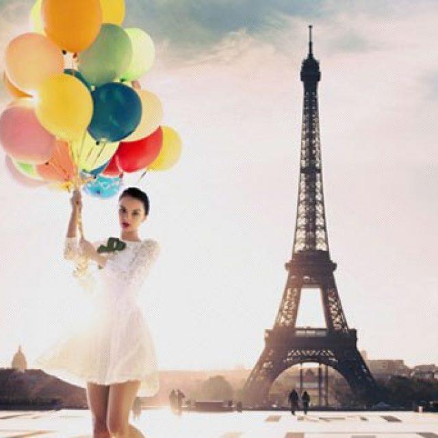 Le Top des Marques de Montres Françaises de luxe