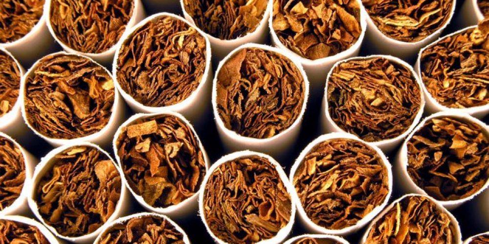Quel est le but et l'effet du tabac?