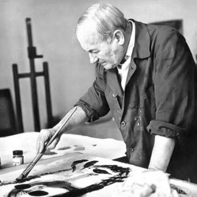 La mayor exposición dedicada a Joan Miró en Perú