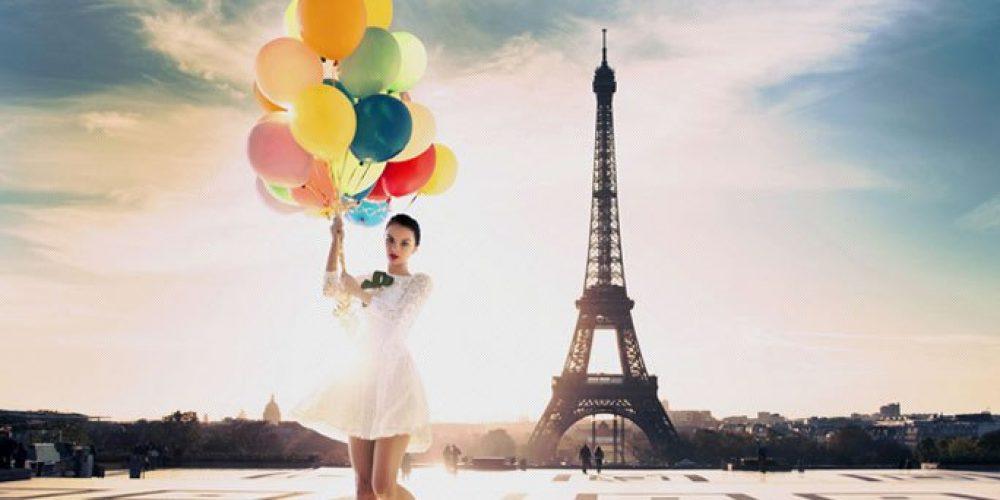 Las mejores marcas de relojes franceses de lujo