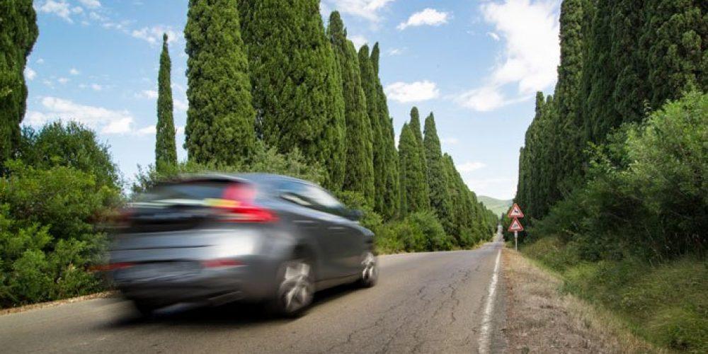 Conduire en France, rappel des règles à connaitre