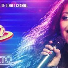 Soy Luna – La Princesa regresa en Lima