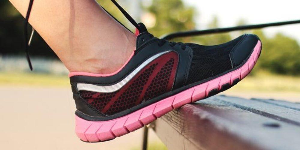 Activité physique : Marchez une heure par jour, vous vivrez plus longtemps