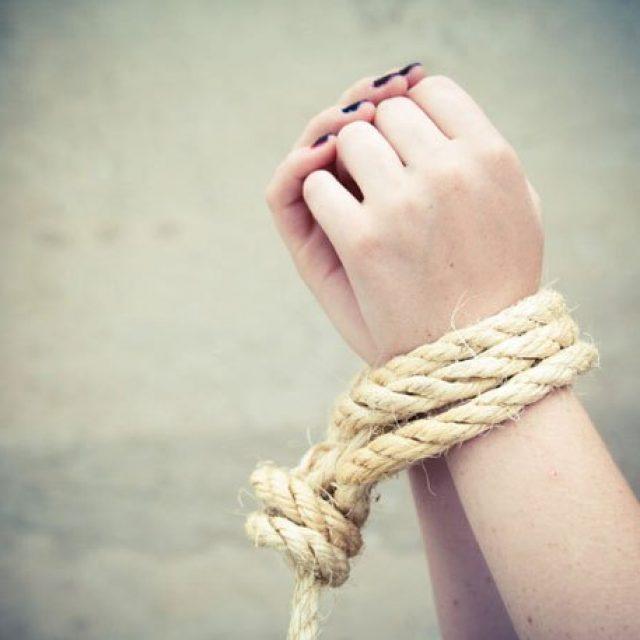 Qu'entendons-nous par addictions et dépendances ?