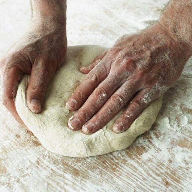 La gran historia del pan