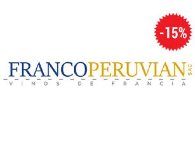 FRANCO PERUVIAN