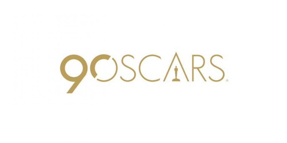 Oscars 2018 : La liste des nominations